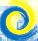 Oronos Stiftung Logo